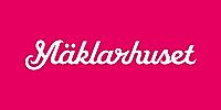 Mäklarhuset Strömstad, Tanum, Sotenäs