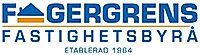 Fagergrens Fastighetsbyrå AB