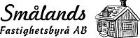 Smålands Fastighetsbyrå AB