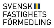 Svensk Fastighetsförmedling Köping