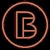 Bronze Fastighetsförmedling AB