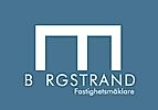 Fastighetsmäklare Bergstrand AB