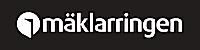 Mäklarringen Skellefteå