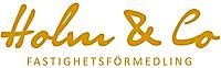 Holm & Co Fastighetsförmedling AB
