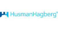 HusmanHagberg Sundsvall