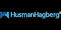 HusmanHagberg Göteborg Centrum
