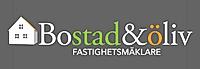 Bostad&Öliv Fastighetsmäklare på Gotland AB