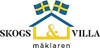 Skogs & Villa Mäklaren