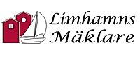 Limhamns Mäklare