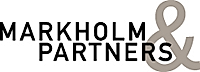 Markholm & Partners AB