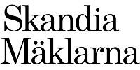 SkandiaMäklarna Mjölby