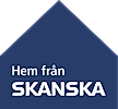 Skanska Sverige AB, Region Nya Hem Öresund