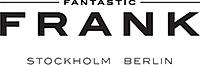 FANTASTIC FRANK SJÖSTADEN