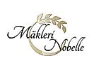 Mäkleri Nobelle