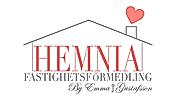 Hemnia Fastighetsförmedling