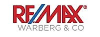 RE/MAX Warberg & Co
