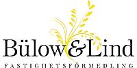 Bülow & Lind Fastighetsförmedling