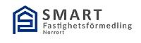 Smart Fastighetsförmedling Norrort AB