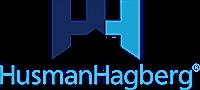 HusmanHagberg Jönköping