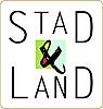 Stad&Land