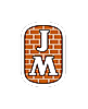 JM Kundtjänst Bostad