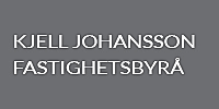 Kjell Johansson Fastighetsbyrå AB