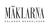 Mäklarna Dalarna Bergslagen