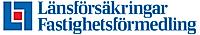 Länsförsäkringar Fastighetsförmedling Stockholm - Östermalm