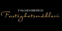 Falkenbergs Fastighetsmäkleri