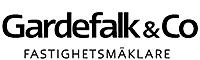 Gardefalk & Co AB