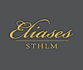 ELIASES STHLM