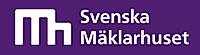 Svenska Mäklarhuset Hammarby Sjöstad