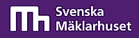 Svenska Mäklarhuset Upplands-Bro