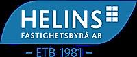 Helins Fastighetsbyrå AB