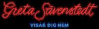 Greta Sävenstedt Fastighetsförmedling AB