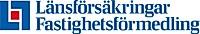 Länsförsäkringar Fastighetsförmedling Järvsö