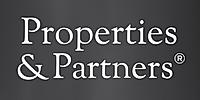 Properties & Partners Stockholm