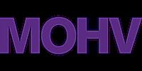 MOHV Luleå