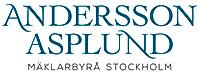 Andersson & Asplund Mäklarbyrå