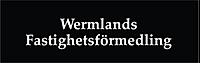 Wermlands Fastighetsförmedling AB