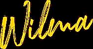 Wilma Fastighetsmäkleri