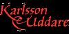 Karlsson & Uddare AB