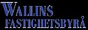 Wallins/Öarnas Fastighetsbyrå AB