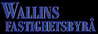 Wallins Jurist- & Fastighetsbyrå