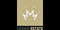 Crown Estate Fastighetsbyrå