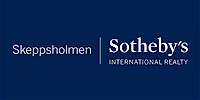 Skeppsholmen Sotheby´s International Realty