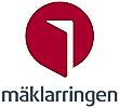 Mäklarringen Kristianstad