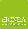 Signea Fastighetsbyrå AB