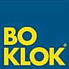 BoKlok Housing AB