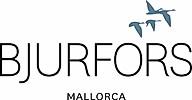 Bjurfors Mallorca